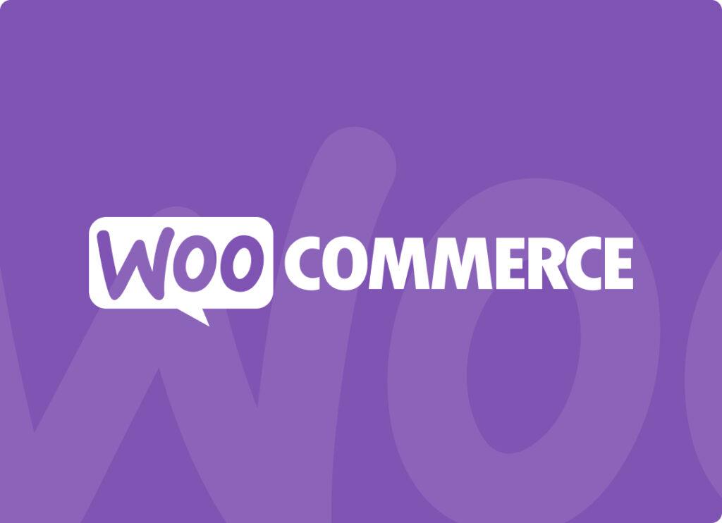 commerce-plugin