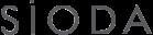 Sioda logo